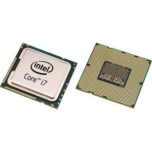 Intel CM8064801547964 Core i7 Extreme Edition i7-5960X 8 Core 3 GHz Processor - Socket LGA 2011-v3