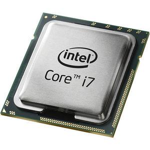 Intel CM8064601464303 Core i7 i7-4770 Quad-core 3.40 GHz Processor - Socket H3 LGA-1150 OEM