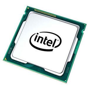 Intel CM8064601483405 Celeron G1820 Dual-core (2 Core) 2.70 GHz Processor - Socket H3 LGA-1150