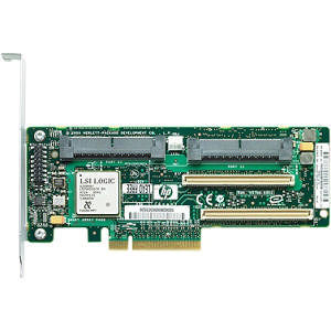 HP 405831-001 Smart Array P400 SAS Controller