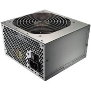 Cooler Master RS460-PSARI3-US Elite Power 460W