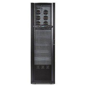 APC SUVTRT20KF2B5S APC Smart-UPS VT 20kVA Tower UPS