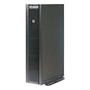APC SUVTP15KF2B2S APC Smart-UPS VT 15 kVA Tower UPS