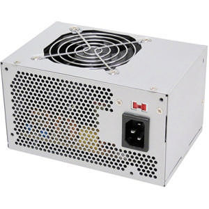 Intel FXX400PSU 400W ATX12V Power Supply