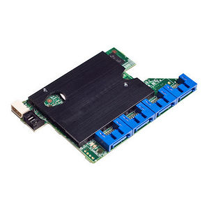 Intel AXXRMS2LL040 RMS2LL040 4-port SAS RAID Controller