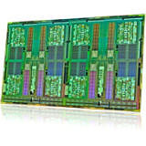 AMD OS6204WKT4GGU Opteron 6204 Quad-core (4 Core) 3.30 GHz Processor - Socket G34 LGA-1944 OEM Pack