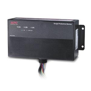 APC PMP2X-A SurgeArrest (2PH + G) Surge Suppressor