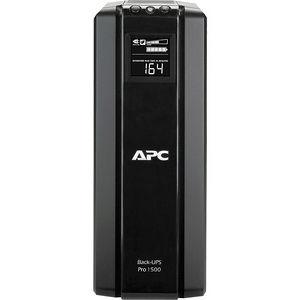 APC BR1500G 120V Backup System