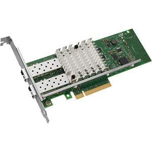 Intel E10G42BTDA ® Ethernet Converged Network Adapter X520-DA2
