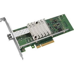Intel E10G41BFLR ® Ethernet Converged Network Adapter X520-LR1