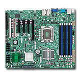 Supermicro MBD-X8ST3-F-B Server Motherboard - Intel X58 Express Chipset - Socket B LGA-1366 - Bulk