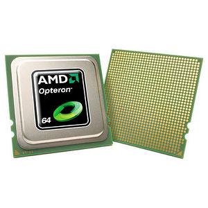 AMD OSH2210GAS6CXE Opteron 2210EE Dual-core (2 Core) 1.80 GHz Processor - Socket F LGA-1207
