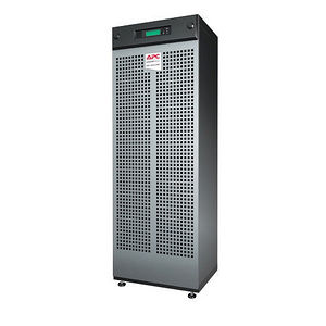 APC G35T20KF3B4S MGE Galaxy 3500 20 kVA 16kW Tower UPS