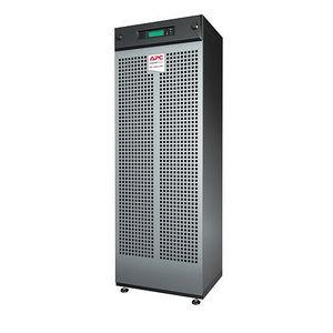 APC G35T30KF3B4S MGE Galaxy 3500 30 kVA 24kW Tower UPS