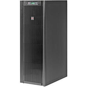 APC SUVTP10KF4B4S APC Smart-UPS VT 10kVA Tower UPS