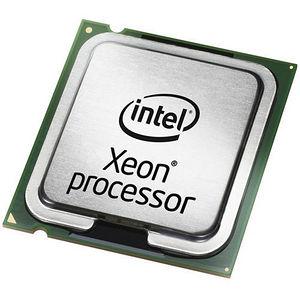 Intel BX80602E5520 Xeon DP Quad-core E5520 2.26GHz Processor