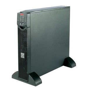 APC SURTA2200XL Smart-UPS RT 2200 VA 1750W Tower UPS