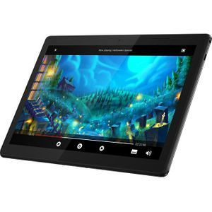 "Lenovo ZA4G0078US Tab M10 TB-X505F Tablet - 10.1"" - 2 GB RAM - Android 9.0 Pie - Slate Black"