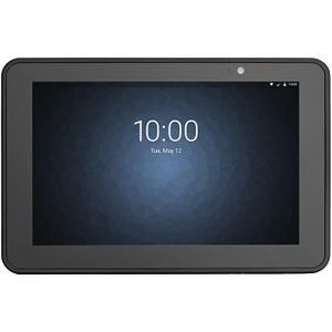 """Zebra ET50NE-W22E ET50 Tablet - 8.3"""" - 4 GB RAM - 64 GB Storage - Windows 10 Pro"""
