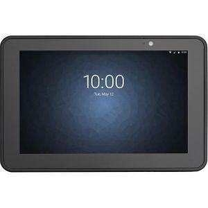"""Zebra ET55BT-G15E-00US ET55 Tablet - 10.1"""" - 2 GB RAM - 32 GB Storage - Android 5.1 Lollipop - 4G"""