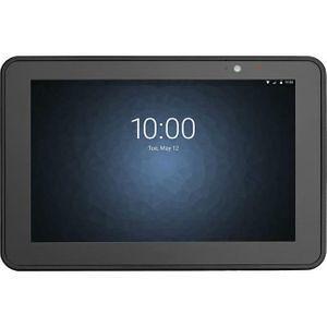 """Zebra ET55AT-W22E ET55 Tablet - 10.1"""" - 4 GB RAM - 64 GB Storage - 4G"""