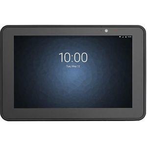 "Zebra ET55BE-G15E-00US Tablet - 8.3"" - 2 GB RAM - 32 GB Storage - Android 5.1 Lollipop - 4G"