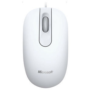 Microsoft 35H-00005 200 Mouse