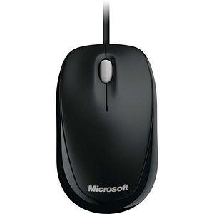 Microsoft 4HH-00001 500 Mouse