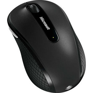 Microsoft 4DH-00001 4000 Mouse