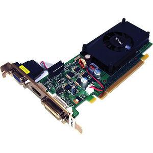 PNY VCGG2101D3XPB GeForce 210 Graphic Card - 1 GB DDR3 SDRAM