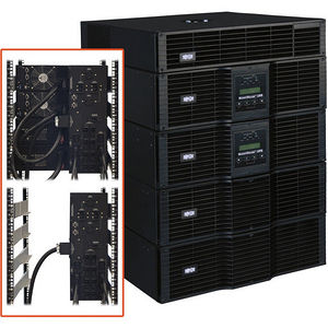 Tripp Lite SU20KRT-1TF SmartOnline EZ 20kVA 18000W Tower/Rack Mountable UPS