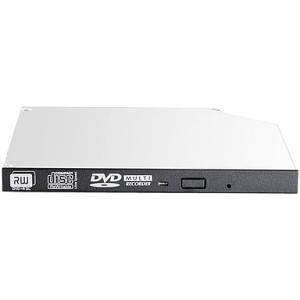 HP 652241-B21 DVD-Writer - Black