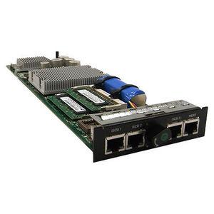 Drobo DR-B1200I-1G11 3-port iSCSI Controller