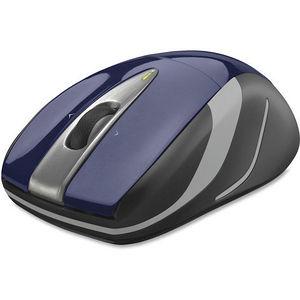 Logitech 910-002698 Wireless Laser Mouse