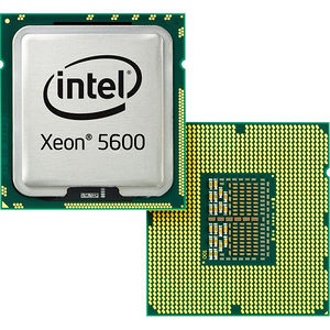 Intel BX80614E5649 Xeon E5649 6 Core 2.53 GHz Processor - Socket B LGA-1366 - Retail Pack