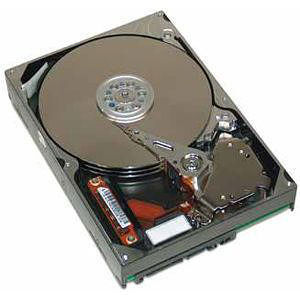 "HP 404469-B21 500 GB 3.5"" Internal Hard Drive - SATA"