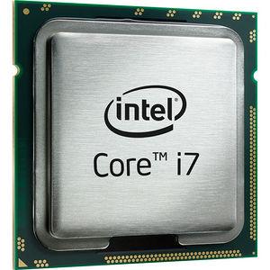Intel BX80627I72820QM Core i7 i7-2820QM Quad-core (4 Core) 2.30 GHz Processor - Socket PGA-988