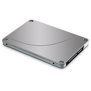 HP QV063AA 128 GB Solid State Drive - SATA (SATA/600) - Internal