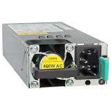 Intel FXX460GCRPS 460W Common Redundant Power Supply (Gold-Efficiency)