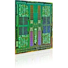 AMD OS4280WLU8KGU Opteron 4280 Octa-core (8 Core) 2.80 GHz Processor - Socket C32 OLGA-1207 OEM