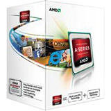AMD AD5700OKHJBOX A10-5700 Quad-core (4 Core) 3.40 GHz Processor - Socket FM2 Retail Pack