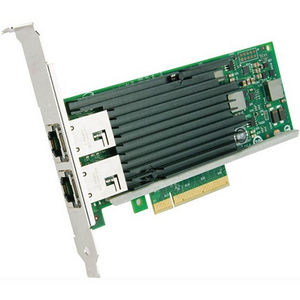 Intel X540T2 Ethernet Converged Network Adapter X540-T2