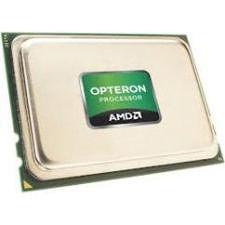 AMD OS6380WKTGGHK Opteron 6380 Hexadeca-core (16 Core) 2.50 GHz Processor - Socket G34 LGA-1944 OEM