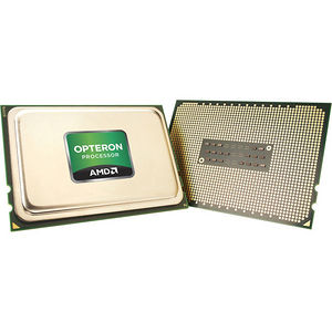 AMD OS6320WKT8GHK Opteron 6320 Octa-core (8 Core) 2.80 GHz Processor - Socket G34 LGA-1944 OEM Pack