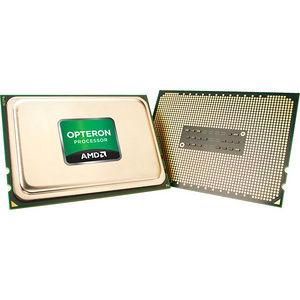 AMD OS4340WLU6KHK Opteron 4340 Hexa-core (6 Core) 3.50 GHz Processor - Socket C32 OLGA-1207 OEM