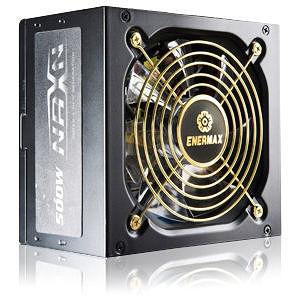 Enermax ENP550AWT_B NAXN 82+ ATX12V & EPS12V 550W Power Supply