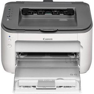 Canon 9143B008AA imageCLASS LBP LBP6230dw Laser Printer - Monochrome