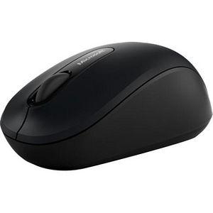 Microsoft PN7-00001 Bluetooth Mobile Mouse 3600