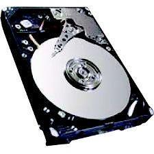 "Seagate ST900MM0006 Savvio 10K.6 900 GB 2.5"" Internal Hard Drive - SAS"