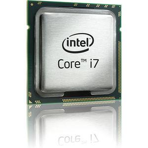 Intel BX80619I73820 Core i7 i7-3820 Quad-core 3.60 GHz Processor - Socket R LGA-2011 - 1 Pack